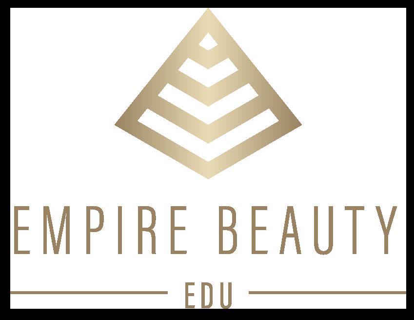 Empire Beauty Edu